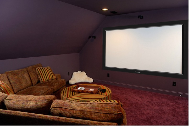 BIGLIST-2SharedSessions: MOVIE VIEWING ROOM
