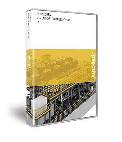 autodesk inventor 2011 free download with crack